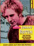 Johnny Rotten - No Irish, No Blacks, No Dogs