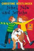 Jokel, Jula und Jericho