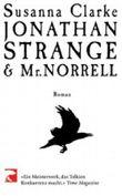 Jonathan Strange & Mr. Norrell, weiße Edition