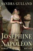 Josephine und Napoleon