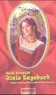 Josis Tagebuch