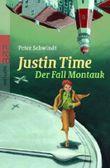 """Buch in der Ähnliche Bücher wie """"Artemis Fowl - Band 1"""" - Wer dieses Buch mag, mag auch... Liste"""
