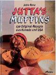 Juttas Muffins