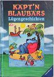 """Buch in der Ähnliche Bücher wie """"Käpt'n Blaubärs Gutenachtgeschichten"""" - Wer dieses Buch mag, mag auch... Liste"""
