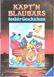 Käpt'n Blaubärs Seebär-Geschichten