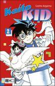 Kaito Kid Bd.2