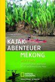 Kajak-Abenteuer Mekong