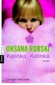 Kalinka, Kalinka