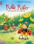 Kalle Käfer
