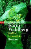 Kalter November