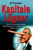 Kapitale Lügner