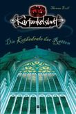 Karfunkelstadt - Die Kathedrale der Ratten