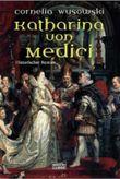 Buch in der Historische biographische Geschichten Liste