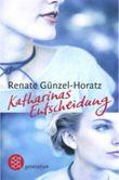 """Buch in der Ähnliche Bücher wie """"Der Kuss meiner Schwester"""" - Wer dieses Buch mag, mag auch... Liste"""