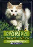 Katzen naturnah ernähren