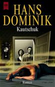 Kautschuk