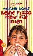 Keine Pizza mehr für Ellen