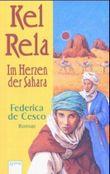 Kel Rela