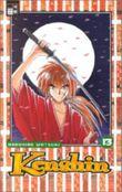 Kenshin. Bd.13