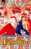 Kenshin. Bd.14
