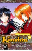 Kenshin. Bd.16