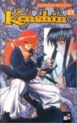 Kenshin. Bd.23