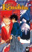 Kenshin. Bd.24