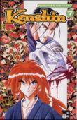 Kenshin. Bd.7