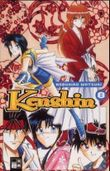Kenshin. Bd.8