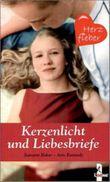 """Buch in der Ähnliche Bücher wie """"Küssen streng verboten"""" - Wer dieses Buch mag, mag auch... Liste"""