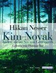 Kim Novak badete nie im See von Genazareth