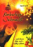 Kimberleys Weihnacht - MINI-Buch