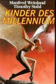Kinder des Millennium
