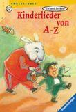 Kinderlieder von A-Z