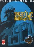 King of Bandit Jing II. Bd.2