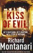 Kiss of Evil