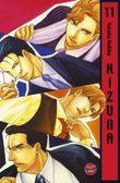 Kizuna, Band 11
