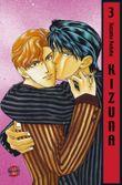 Kizuna, Band 3