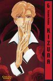 Kizuna, Band 6