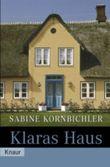 Klaras Haus