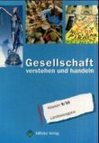 Klasse 9/10, Ausgabe Realschule in Berlin, Realschule/Gymnasium in Mecklenburg-Vorpommern u. Mittelschule in Sachsen