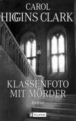 Klassenfoto mit Mörder