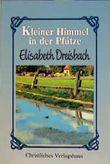 """Buch in der Ähnliche Bücher wie """"Ich aber meine das Leben"""" - Wer dieses Buch mag, mag auch... Liste"""