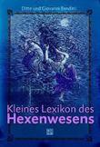Kleines Lexikon des Hexenwesens