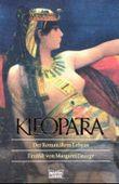 """Buch in der Ähnliche Bücher wie """"Kleopatra: Königin in drei Kulturen. Eine Biographie"""" - Wer dieses Buch mag, mag auch... Liste"""
