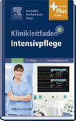 Klinikleitfaden Intensivpflege