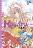 Kobato 01
