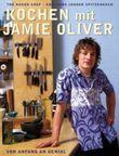 Kochen mit Jamie Oliver