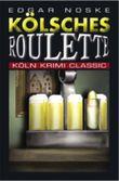 Kölsches Roulette