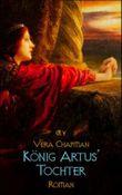 König Artus' Tochter